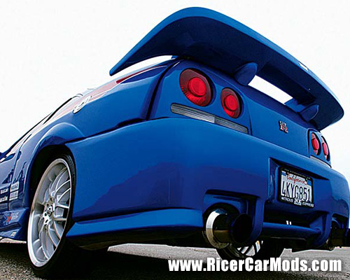 honda-civic-coupe-skyline-r34-conversion-2