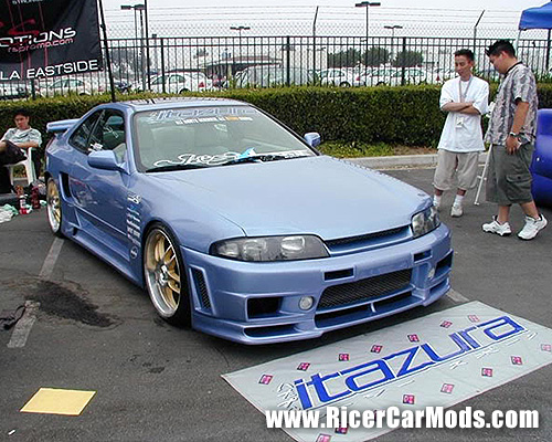 honda-prelude-skyline-r32-conversion