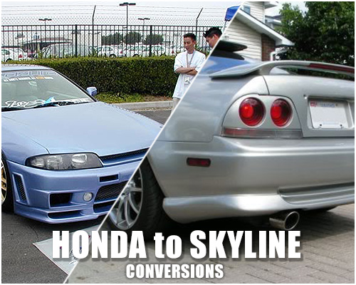 honda-to-skyline-feature