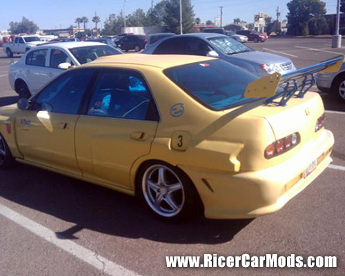 modded-honda-with-supra-tail-lights