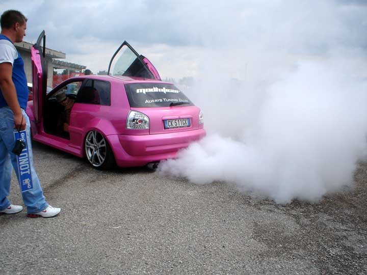 pink-audi-a3-ricer-scissor-doors