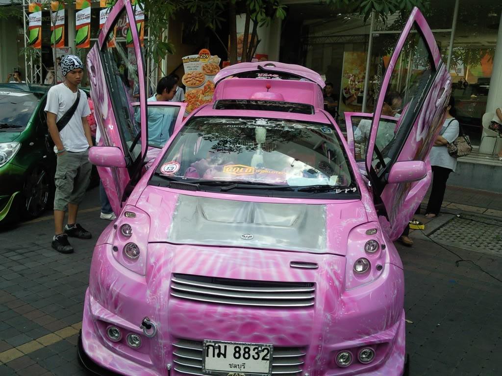 pink-riced-toyota-lambo-doors