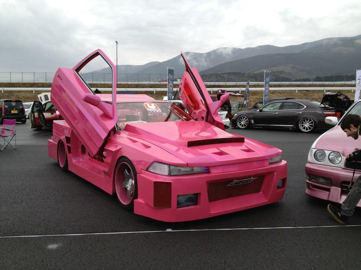 pink-ricer-transformer