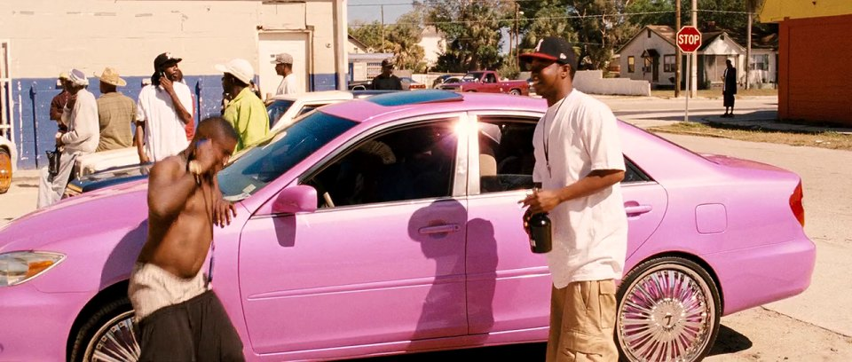 pink-toyota-camry