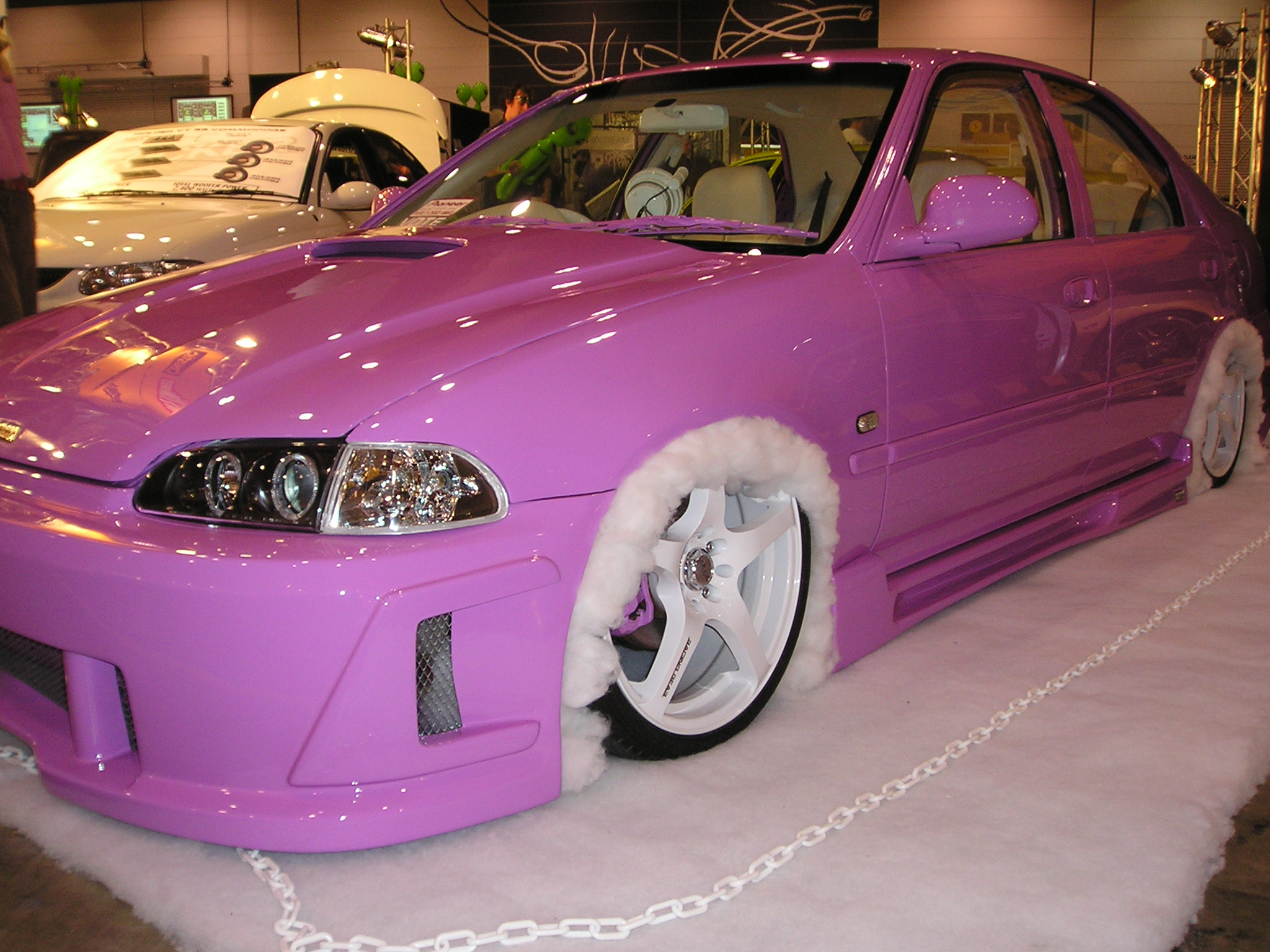 pink_honda_civic_1_sep__by_autosalon