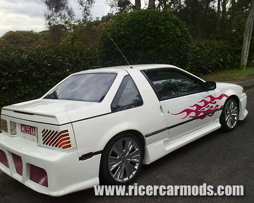ricer-mods-62